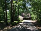 5BR House Vacation Rental in Troy, North Carolina