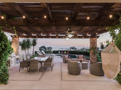 Photo for Enjoy Luxury + Private Pool + Great Views !