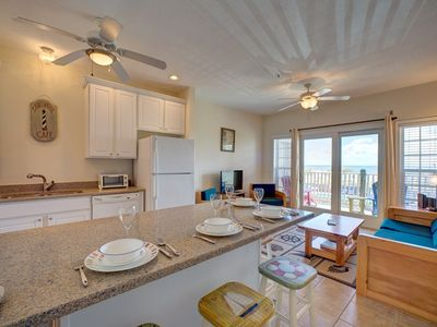 Photo for At Last (Unit 108) - One Bedroom House, Sleeps 2