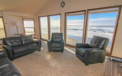 Photo for 5BR House Vacation Rental in Lincoln City, Oregon