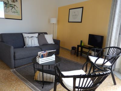 Photo for 1BR Apartment Vacation Rental in Viterbo, Lazio