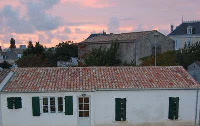 Photo for FISHERMAN'S HOUSE IN THE HEART OF THE HISTORIC VILLAGE AND NEAR THE BEACHES