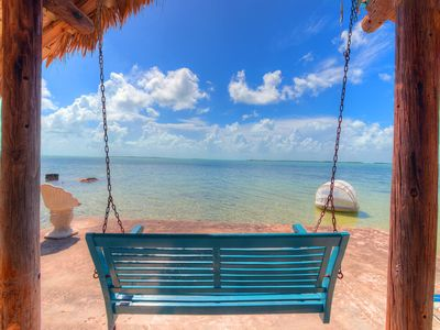 Photo for 5BR Estate Vacation Rental in Key Largo, Florida