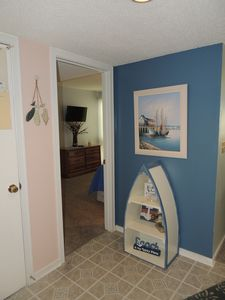 Photo for UPDATED, PREMIUM UNIT, 1st Floor AD#10-140