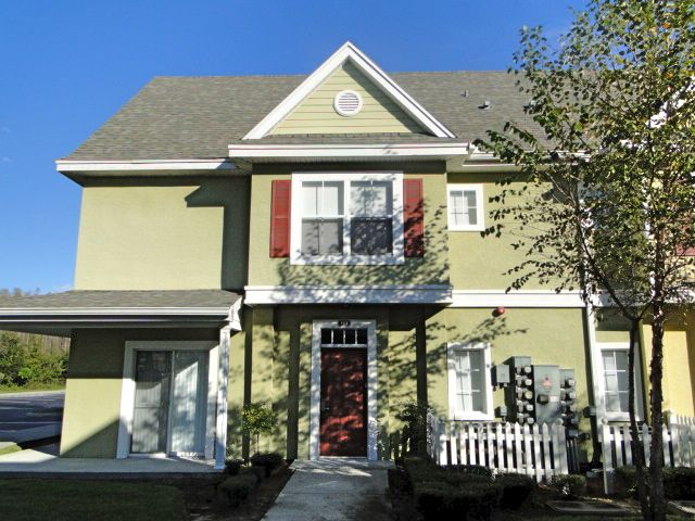 Vacation Home In Kissimmee Florida Vrbo