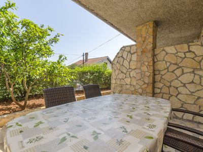Photo for Apartments Marija (35741-A2) - Jelsa - island Hvar