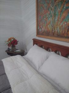 Photo for 3BR Apartment Vacation Rental in Barranco, Municipalidad Metropolitana de Lima