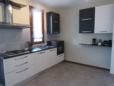 Photo for 2BR Apartment Vacation Rental in Lucca, Toscana