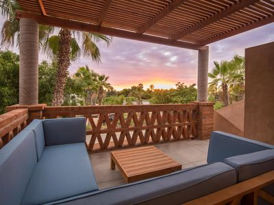 Photo for Casa Caoba #3 Brand New Family Vacation Home