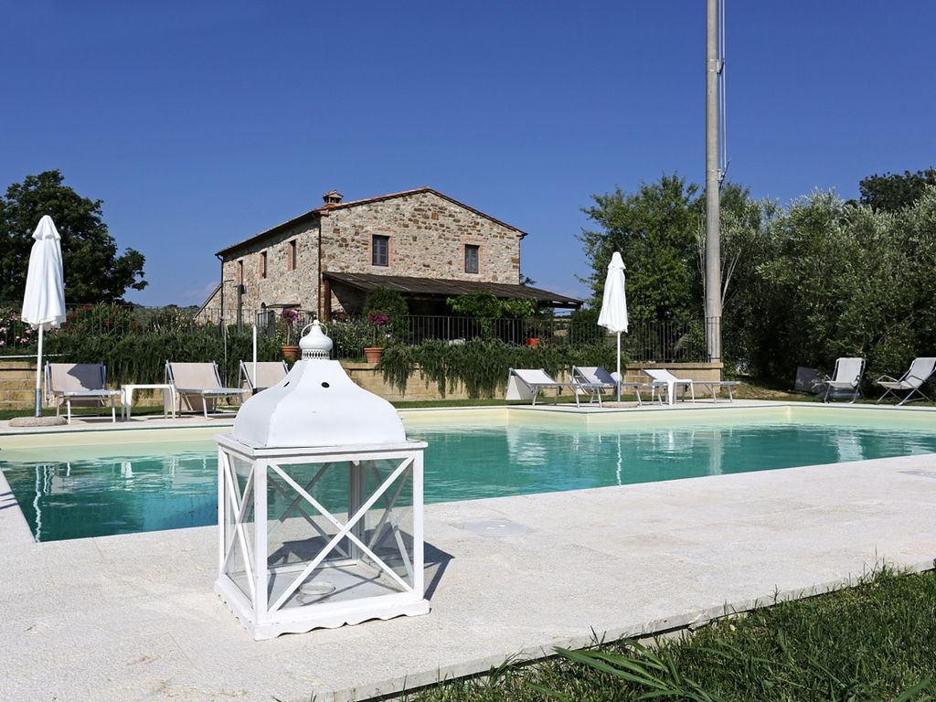 Apartment In Farmhouse In The Heart Of Mare Homeaway