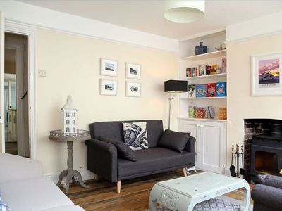 Photo for 3 bedroom accommodation in Whitstable