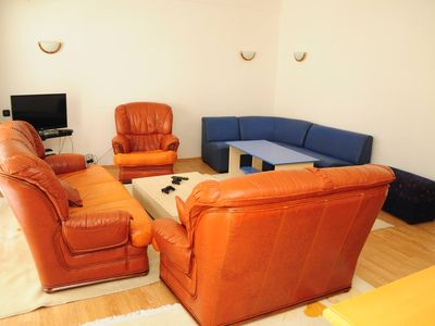 Photo for Hostel in Skopje, Close to the City's Center.