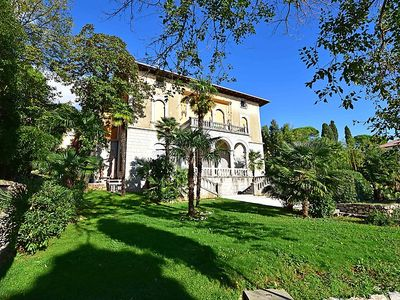 Photo for Apartment Deni in Opatija - 4 persons, 1 bedrooms