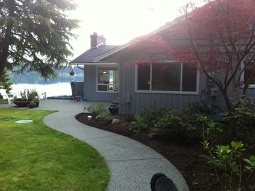 Vrbo | Allyn, Allyn Vacation Rentals: house rentals & more