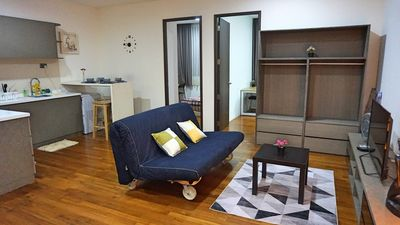 Photo for 2BR Katong Heritage Serviced Suites (on2BR)