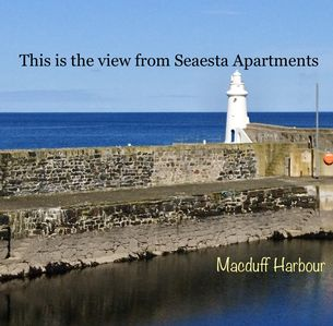 Photo for Uninterrupted Sea Views are Guaranteed  from this  Stunning Apartment.