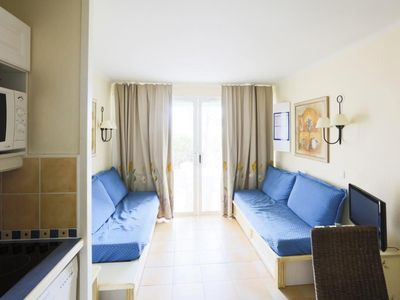 Photo for Village Restanques of the Gulf of St Tropez - Maeva Individual - 2 Rooms 4/5 People Comfort