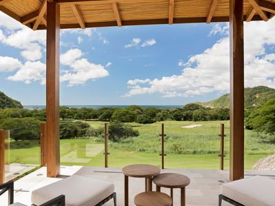 Photo for Antal Legacy Villa Fully Equipped Gualito