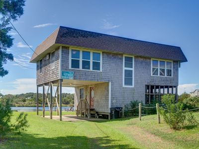 Photo for Oyster Cove - Three Bedroom House, Sleeps 6