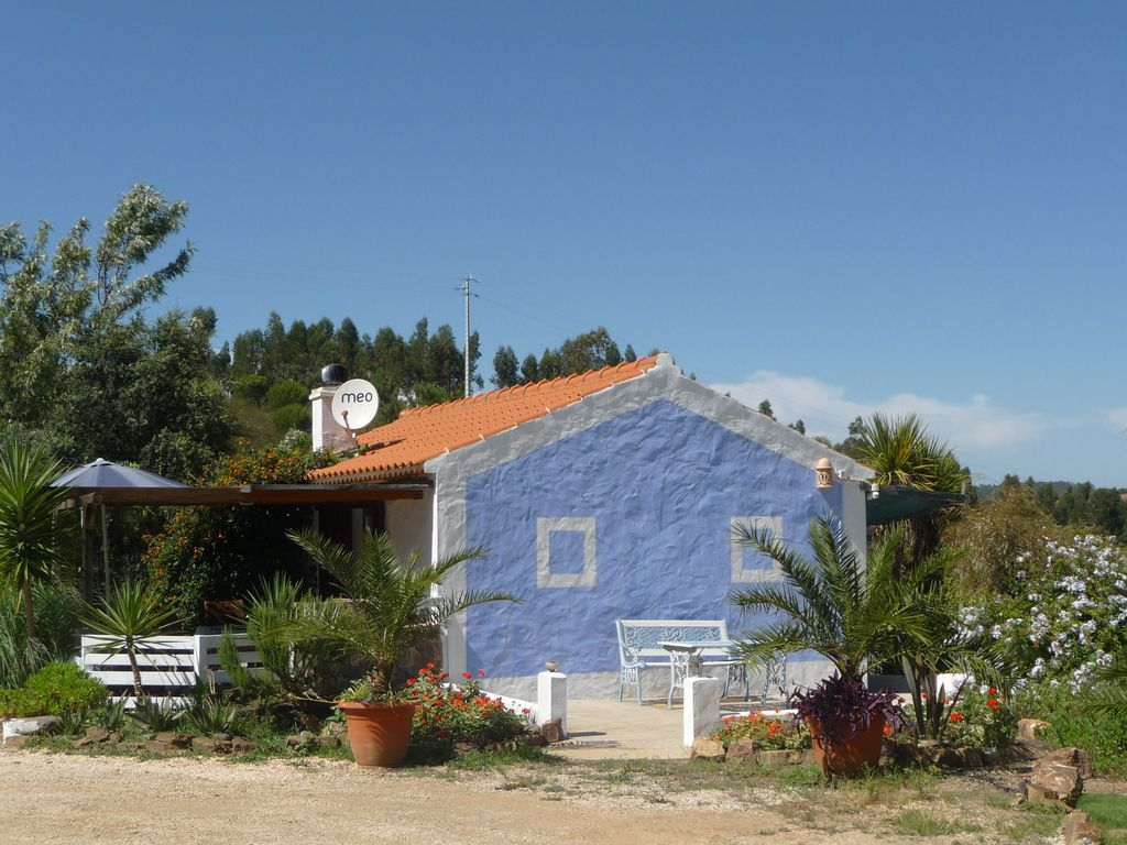 so teotnio house rental casa blue lar