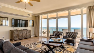 Photo for Phoenix Gulf Shores, New Rental!! 4BR Beauty!!