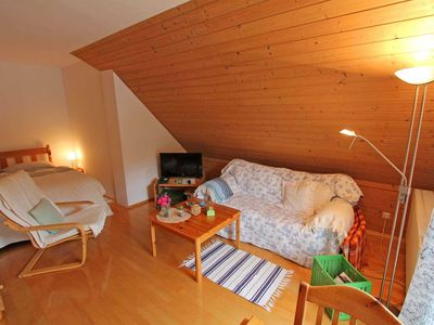 Photo for SEE 9192 - Fewo 2 (small) - Apartments Waren SEE 9190