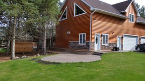 Photo for 3BR House Vacation Rental in Brook Park, Minnesota