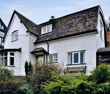Photo for SHEPHERDS COTTAGE, pet friendly in Church Stretton, Ref 1062