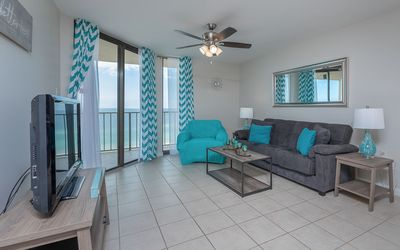 Photo for 2 BR @ Phoenix III - 7th Floor - Click for a FREE Night!