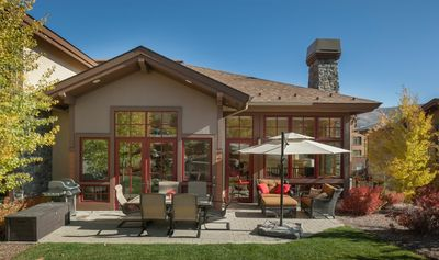Photo for *****5-Star Craftsman Style Home - Contemporary Decor, Open & Sunny Floor Plan