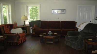 Photo for Excellent Family Cottage With All The Comforts Of Your Home!