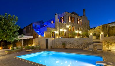 Photo for Bed and breakfast in a historic Venetian house