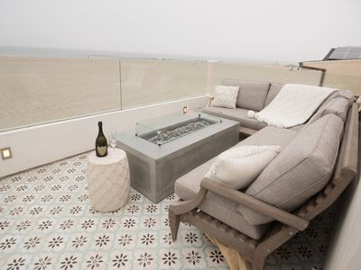 Photo for Luxury California Beach Retreat-5 star Boutique designs ***SUMMER OPEN***