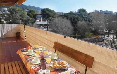 Photo for 3 bedroom accommodation in Tossa de Mar