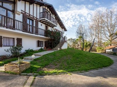 Photo for Villa Urcuit, 3 bedrooms, 6 persons