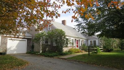 Photo for Within a Mile From Nauset Beach and East Orleans Attractions