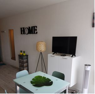 Photo for 1BR Building Vacation Rental in Biarritz, Nouvelle-Aquitaine