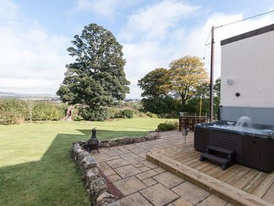Photo for 2 bedroom accommodation in St Martin, near Helston