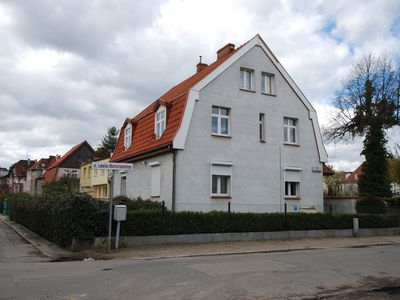 Photo for Apartment #iloveGDN Gdańsk