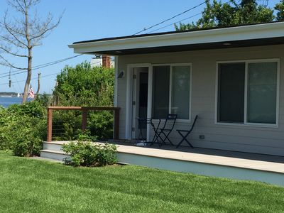 Photo for Newly Renovated Summer Rentals
