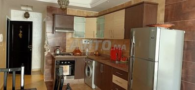 Photo for Apartment bouleveud mohmed 5 very quiet