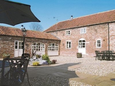 Photo for 4 bedroom property in Driffield.