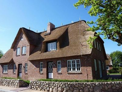 Photo for Holiday home Alte Eiche - 304861
