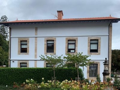 Photo for Comfortable apartments fully equipped and equipped