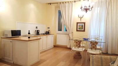 Photo for Eros apartment in Florence