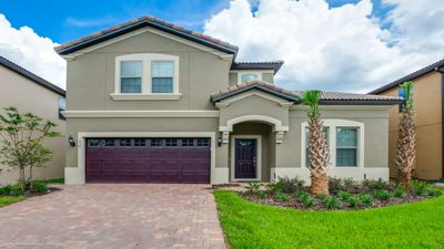 Photo for Disney On Budget - Windsor At Westside Resort - Beautiful Cozy 8 Beds 6 Baths Villa - 4 Miles To Disney