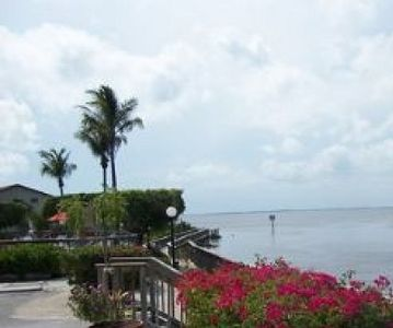Photo for 2BR Townhome Vacation Rental in Key Largo, Florida