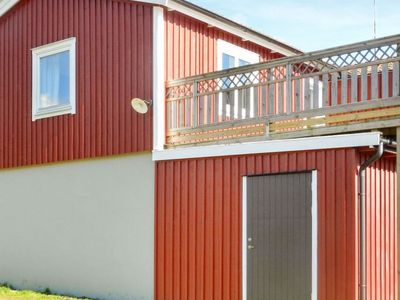 Photo for Vacation home Lysekil in Brastad - 4 persons, 1 bedrooms