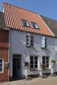 Photo for Holiday home Holmertor-Haus
