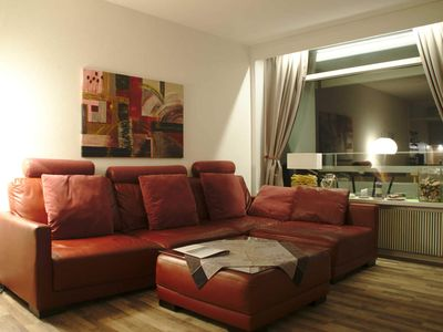 Photo for A05-2 - 3-room apartment - PANORAMIC - Panoramic 3-room apartment A5-2 - 5th floor